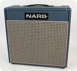 NARB The NARB 50 Combo 2019