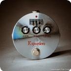 Bixonic Expandora EXP 2000R