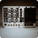 Lastgasp Art Laboratories Multi Noise Processer 2 MNP2