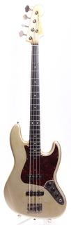 Fender Jazz Bass American Vintage '61 Reissue 1993 Ice Blue Metallic