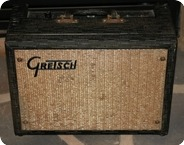 Gretsch Amplifiers-6150 Compact -1965
