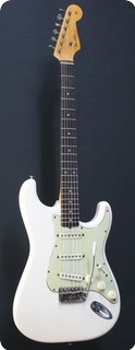 Fender Stratocaster *price Reduce* 1962