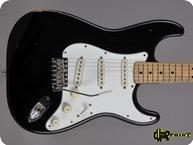 Fender-Stratocaster-1974-Black