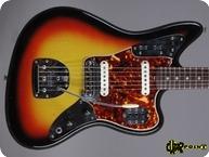 Fender-Jaguar-1965-3-tone Sunburst
