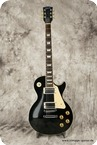 Gibson Les Paul 1993 Black