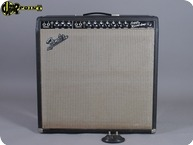 Fender Super Reverb 1965 Blackface