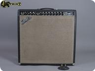 Fender-Super Reverb-1965-Blackface