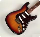 Fender-Stratocaster-1997-Sunburst
