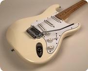 Fender-Stratocaster-1986-Olympic White