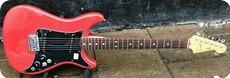 Fender-Lead