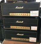 Marshall--