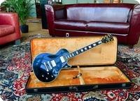 Gibson Les Paul Custom 1969 Black Beauty
