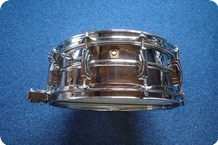 Ludwig SuperSensitive L410 1961 Chrome Over Brass