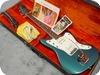 Fender-Jazzmaster-1965-Ocean Turquoise