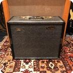 Selmer Vintage 1964 Selmer Truvoice Constellation Fourteen 14 1x12 Combo Amplifier