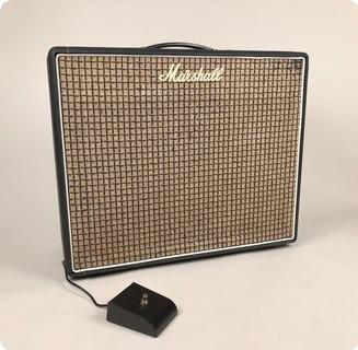 Marshall 1930 1972