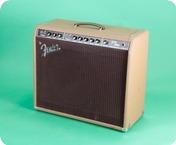 Fender Pro Amp 1961 Brown
