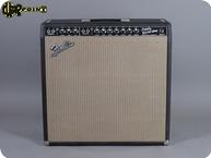 Fender Super Reverb 4x10 1966 Blackface