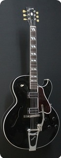 Gibson Es 175 P 94 Bigsby 2013