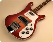 Rickenbacker-4001-1973-Fireglo