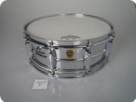 Ludwig SuperLudwig COB 1960 Chrome Over Brass