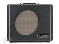 Carr Amps Mercury V Black Combo