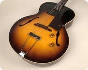Gibson ES 125 1956