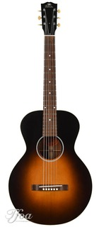 Gibson L1 Blues Tribute 2014 1928