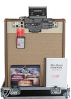 Mesa Boogie Lonestar Special 4x10 W Flightcase