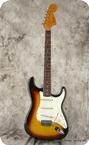 Fender-Stratocaster-1966-Sunburst