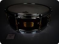 Canopus Drums Mahogany Series 2015 Light Bordeaux