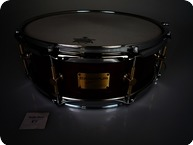 Canopus Drums Mahogany Series 2015 Light Bordeaux