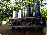 Pure Tone Amps The Mini Tone 2019 Custom