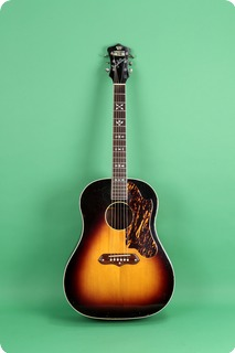 Recoding King By Gibson Ray Whitley 1939 Sunburst