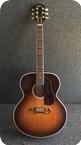 Gibson J 100 Prototype 1991
