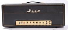 Marshall Super Bass Model 1992 1973