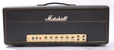 Marshall Super Bass Model 1992 1973 Black