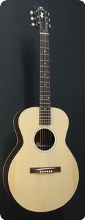 Gibson L 2 Tribute  2013