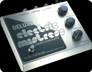Electro Harmonix DELUXE ELETRIC MISTRESSFILTER MATRIX 2000 Metal Big Box