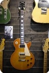 Navigator N LP 97 Honey Ken 2002 Honey Burst