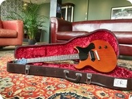 Gibson 1959 Gibson Les Paul Junior Cherry Pro Owned Jr Special 1959 Cherry