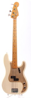 Fender Precision Bass American Vintage '57 Reissue 2011 Blond