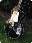 Davoli Wandre BB Model 1964 Black