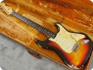 Fender-Stratocaster-1962-Sunburst