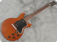 Gibson Les Paul Special 1959 Cherry Red