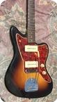 Fender-Jazzmaster-1960-Sunburst