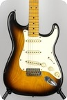 Fender-Stratocaster-1954