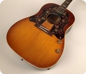 Gibson-J-160E-1964-Sunburst