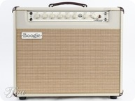 Mesa Boogie California Tweed 6V6 440 Combo