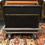 Vox-Vintage 1978 Vox AC30 Top Boost Amplifier Oasis Stone Roses Provenance